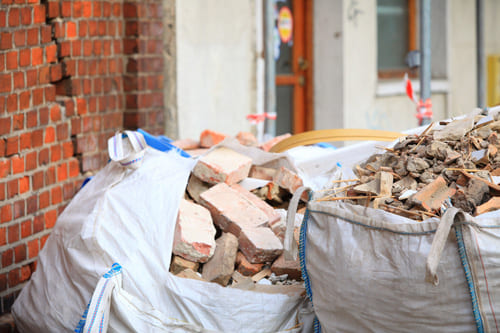 вывоз, мусор, мусора, строительного, одинцово, одинцовский район, Барвиха, Жуковка, Раздоры, Подушкино, Усово, Рождественно, заказ, заказать. контейнер, контейнера, 8 м3, 20 м3, 27 м3, 32 м3,36 м3, кубов, цена, бункер, договор, тбо, ооо, твердых отходов, бытовых отходов,крупногабаритный мусор, мусорный контейнер, для раздельного сбора мусора, погрузка, вывоз металлолома,прием мусора, на свалку, недорого, из квартиры, с грузчиками, свалка мусора, вывоз хлама, тбо вывоз,вывоз грунта, мусор строительный, самосвалом, вывоз отходов,
