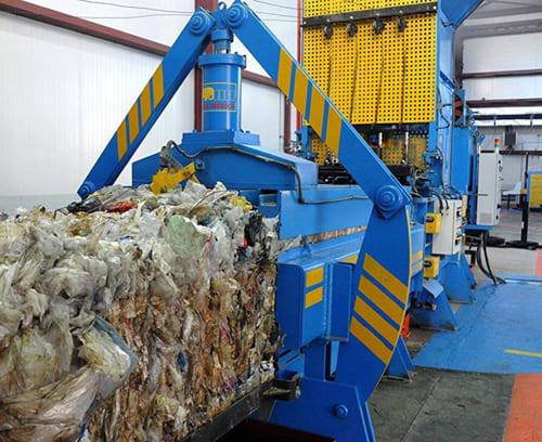 переработка отходов, вывоз мусора в Одинцово, вывоз строительного мусора в Одинцово, вывоз строительного мусора в Одинцовском районе, вывоз мусора в Одинцовском районе, вывоз строительного мусора, Одинцово, Одинцовский район, вывоз мусора Барвиха, вывоз мусора Большие Вяземы, вывоз мусора Одинцово, вывоз мусора Одинцово недорого, вывоз мусора Голицыно, вывоз мусора Горки, вывоз мусора Ершово, вывоз мусора Жаворонки, вывоз мусора Заречье, вывоз мусора Захарово, вывоз мусора контейнер 8 м3 Одинцово, вывоз мусора контейнер 8 м3 одинцовский район, вывоз мусора контейнер Одинцово,вывоз мусора Солослово, вывоз мусора Барвиха, вывоз мусора Жуковка, вывоз мусора контейнер одинцовский район, вывоз мусора Кубинка, вывоз мусора Лесной Городок, вывоз мусора Назарьево, вывоз мусора Никольское, вывоз мусора Новоивановское, вывоз мусора Успенское, вывоз мусора Часцы, вывоз мусора Одинцово цены, вывоз мусора Одинцовский район, вывоз тбо Одинцово