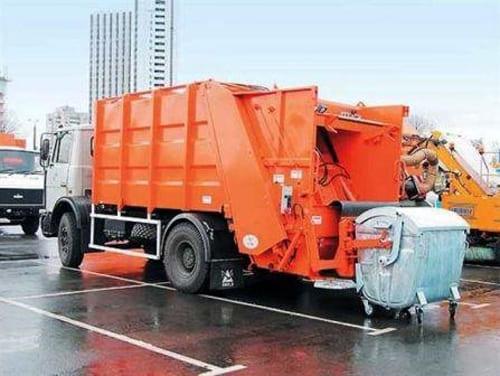 закон о мусоре, вывоз мусора в Одинцово, вывоз строительного мусора в Одинцово, вывоз строительного мусора в Одинцовском районе, вывоз мусора в Одинцовском районе, вывоз строительного мусора, Одинцово, Одинцовский район, вывоз мусора Барвиха, вывоз мусора Большие Вяземы, вывоз мусора Одинцово, вывоз мусора Одинцово недорого, вывоз мусора Голицыно, вывоз мусора Горки, вывоз мусора Ершово, вывоз мусора Жаворонки, вывоз мусора Заречье, вывоз мусора Захарово, вывоз мусора контейнер 8 м3 Одинцово, вывоз мусора контейнер 8 м3 одинцовский район, вывоз мусора контейнер Одинцово,вывоз мусора Солослово, вывоз мусора Барвиха, вывоз мусора Жуковка, вывоз мусора контейнер одинцовский район, вывоз мусора Кубинка, вывоз мусора Лесной Городок, вывоз мусора Назарьево, вывоз мусора Никольское, вывоз мусора Новоивановское, вывоз мусора Успенское, вывоз мусора Часцы, вывоз мусора Одинцово цены, вывоз мусора Одинцовский район, вывоз тбо Одинцово