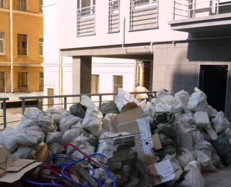 вывоз мусора в Новоивановское, вывоз мусора в Одинцово, вывоз строительного мусора в Одинцово, вывоз строительного мусора в Одинцовском районе, вывоз мусора в Одинцовском районе, вывоз строительного мусора, Одинцово, Одинцовский район, вывоз мусора Барвиха, вывоз мусора Большие Вяземы, вывоз мусора Одинцово, вывоз мусора Одинцово недорого, вывоз мусора Голицыно, вывоз мусора Горки, вывоз мусора Ершово, вывоз мусора Жаворонки, вывоз мусора Заречье, вывоз мусора Захарово, вывоз мусора контейнер 8 м3 Одинцово, вывоз мусора контейнер 8 м3 одинцовский район, вывоз мусора контейнер Одинцово,вывоз мусора Солослово, вывоз мусора Барвиха, вывоз мусора Жуковка, вывоз мусора контейнер одинцовский район, вывоз мусора Кубинка, вывоз мусора Лесной Городок, вывоз мусора Назарьево, вывоз мусора Никольское, вывоз мусора Новоивановское, вывоз мусора Успенское, вывоз мусора Часцы, вывоз мусора Одинцово цены, вывоз мусора Одинцовский район, вывоз тбо Одинцово