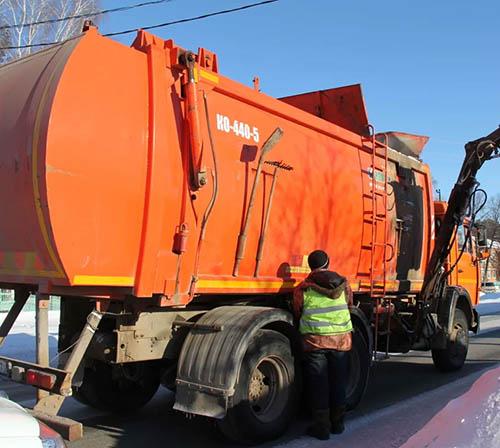 заключаем договор на вывоз мусора, вывоз мусора в Одинцово, вывоз строительного мусора в Одинцово, вывоз строительного мусора в Одинцовском районе, вывоз мусора в Одинцовском районе, вывоз строительного мусора, Одинцово, Одинцовский район, вывоз мусора Барвиха, вывоз мусора Большие Вяземы, вывоз мусора Одинцово, вывоз мусора Одинцово недорого, вывоз мусора Голицыно, вывоз мусора Горки, вывоз мусора Ершово, вывоз мусора Жаворонки, вывоз мусора Заречье, вывоз мусора Захарово, вывоз мусора контейнер 8 м3 Одинцово, вывоз мусора контейнер 8 м3 одинцовский район, вывоз мусора контейнер Одинцово,вывоз мусора Солослово, вывоз мусора Барвиха, вывоз мусора Жуковка, вывоз мусора контейнер одинцовский район, вывоз мусора Кубинка, вывоз мусора Лесной Городок, вывоз мусора Назарьево, вывоз мусора Никольское, вывоз мусора Новоивановское, вывоз мусора Успенское, вывоз мусора Часцы, вывоз мусора Одинцово цены, вывоз мусора Одинцовский район, вывоз тбо Одинцово