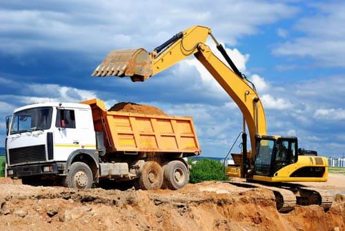 спецтехника, вывоз, мусор, мусора, строительного, одинцово, одинцовский район, Барвиха, Жуковка, Раздоры, Подушкино, Усово, Рождественно, заказ, заказать. контейнер, контейнера, 8 м3, 20 м3, 27 м3, 32 м3,36 м3, кубов, цена, бункер, договор, тбо, ооо, твердых отходов, бытовых отходов,крупногабаритный мусор, мусорный контейнер, для раздельного сбора мусора, погрузка, вывоз металлолома,прием мусора, на свалку, недорого, из квартиры, с грузчиками, свалка мусора, вывоз хлама, тбо вывоз,вывоз грунта, мусор строительный, самосвалом, вывоз отходов,;